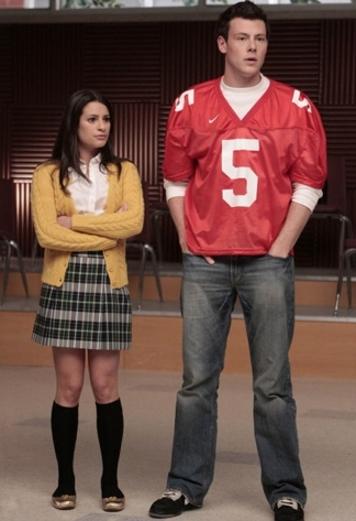 finchel height difference:)