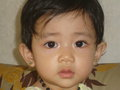 josh - sweety-babies photo