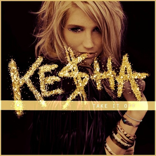 Ke$ha پیپر وال entitled kesHa