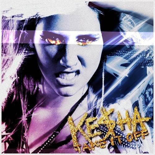 kesha wallpaper fanpop - photo #33