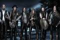 korpiklaani - folk-metal photo