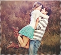 love is everything...........<3