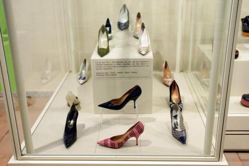 manolo blahnik beautiful shoes