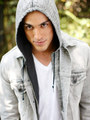 michael - michael-trevino photo