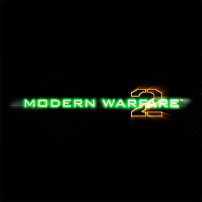 modenr warfare sign
