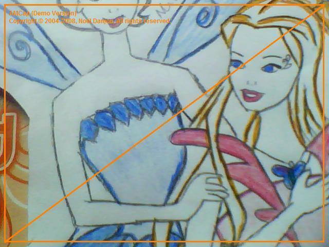 imgChili » Barbie - HD Wallpapers