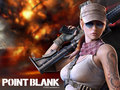 PB wallpaper - point-blank-online wallpaper