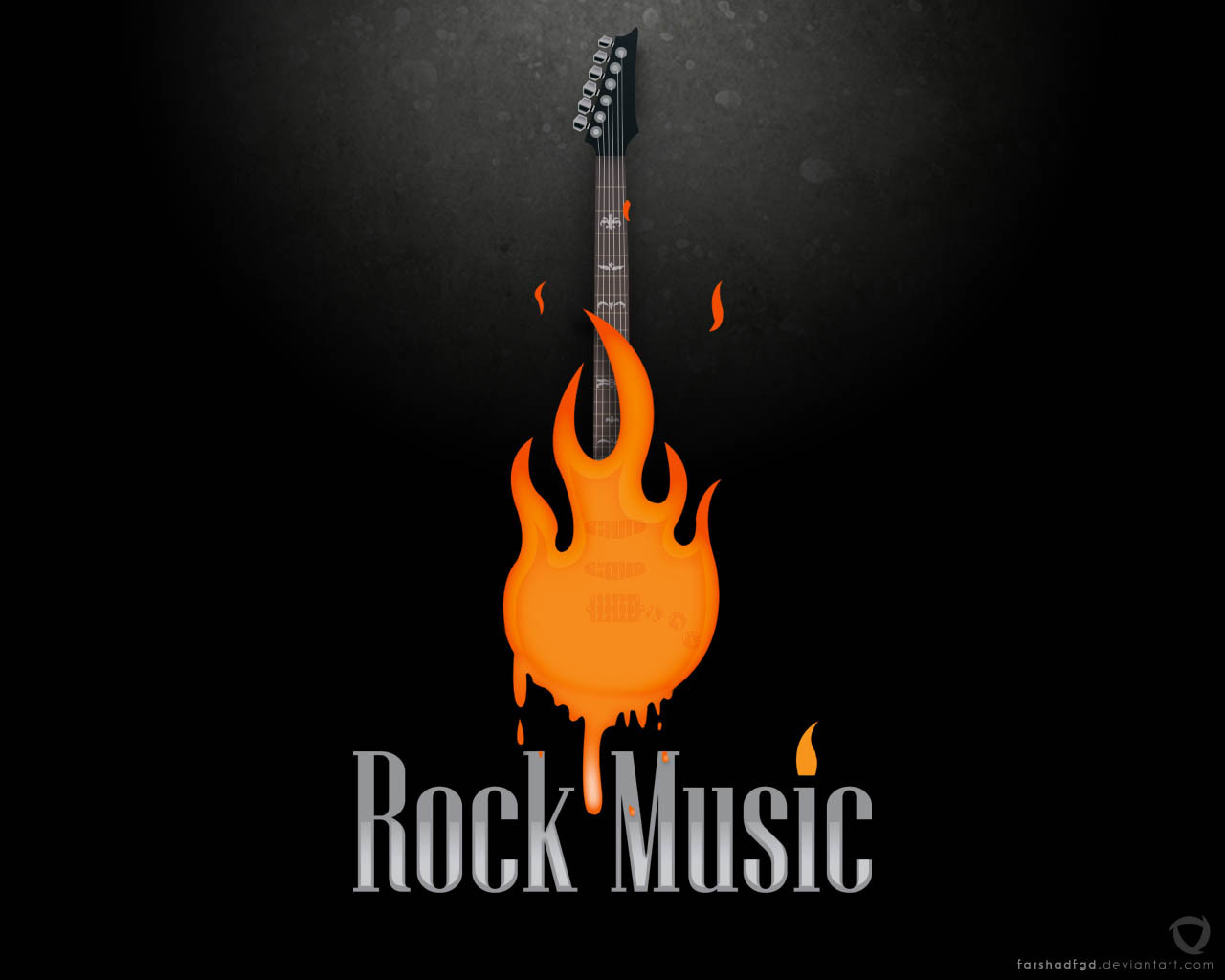 rock music images rock hd wallpaper and background photos