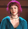 scott pilgrim - mary-elizabeth-winstead screencap