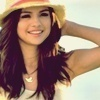 Crazy Famous Life {Foro Nuevo} [Elite] Selena-gomez-selena-gomez-17238879-100-100
