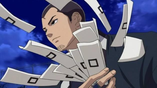 [Anime] Kekkaishi Shikigami-kekkaishi-17204030-628-353