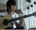 sungha jung - sungha-jung photo
