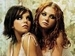 t.a.t.u - russian-music icon