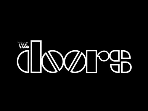 Classic Rock wallpaper titled the Doors Wallpaper