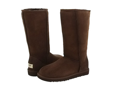 ugg boots classic tall 5815 cheap