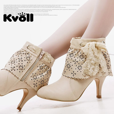 Womens Fashion Shoes  York on New Arrival Kvoll High Heel From Koreanjapanclothing Com   Womens