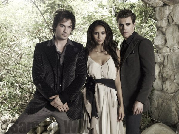 http://images4.fanpop.com/image/photos/17300000/-3-Damon-damon-salvatore-17370822-600-450.jpg