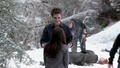'Eclipse' Behind The Scenes Screencaps - twilight-series photo