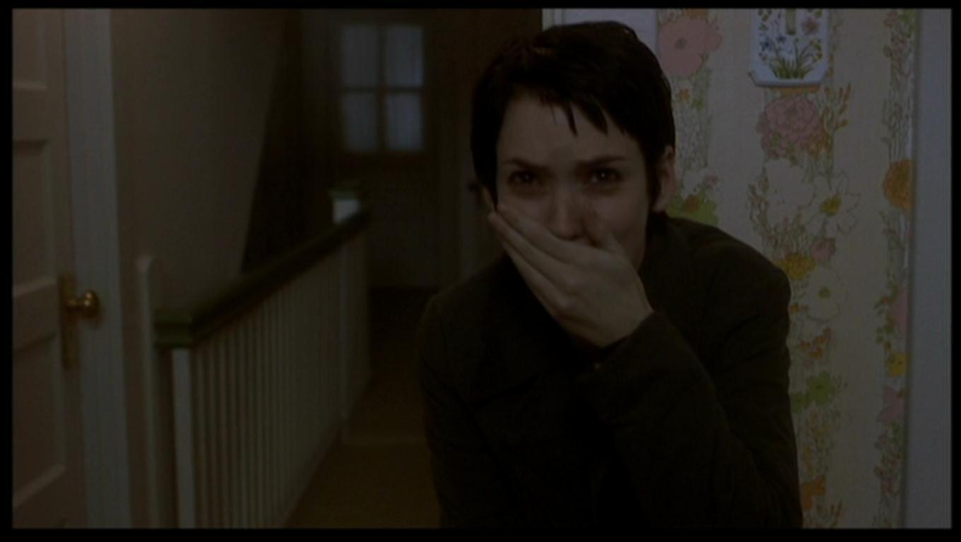 girl, interrupted daisys chicken? Yahoo Answers