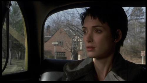 'Girl, Interrupted' - girl-interrupted Screencap
