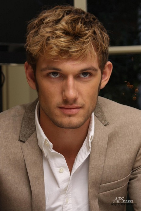 dianna agron and alex pettyfer 2011. dianna agron, alex Amazing