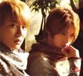 ♥JaeSu♥ - jyj photo
