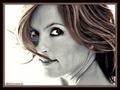 *Mariska* - mariska-hargitay wallpaper