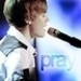 ** My Biebsy ** !!! :* - taytaybieber icon