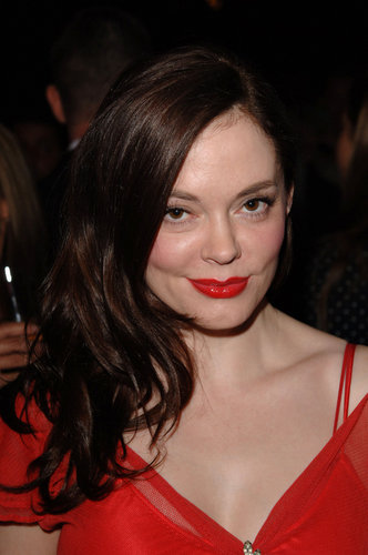 ♥ Rose McGowan ♥