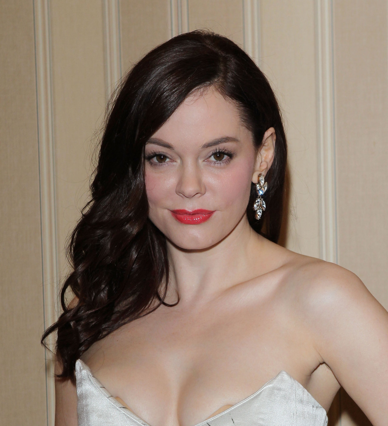 rose mcgowan pictures - photo #23