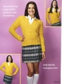 The Official Annual 2011 - rachel-berry photo