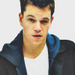  - matt-damon icon