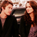 ♥ - one-tree-hill icon