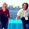 10 Things I Hate About You photo with a pontoon called 10 things I hate about you