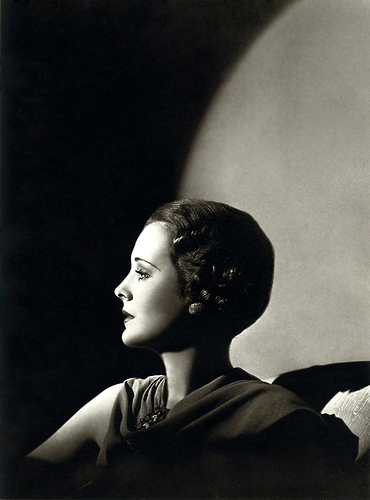 1920's photographs