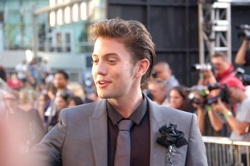 "2010 Los Angeles Film Festival - ""Eclipse"" Premiere - Red Carpet (New Pics)"