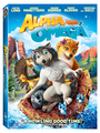 Alpha & Omega DVD - alpha-and-omega photo