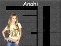 Anahi Photo