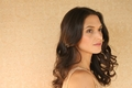 Andrea Gabriel - Photoshoot - twilight-series photo