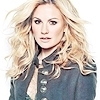 Breaking dawn returns {elite//Confirmada} Anna-Paquin-anna-paquin-17336352-100-100