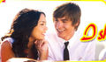 BTS of HSM3 Zanessa - zac-efron photo