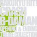 Bakukyu Hit! Crash B-Daman Opening and Ending Theme Collection