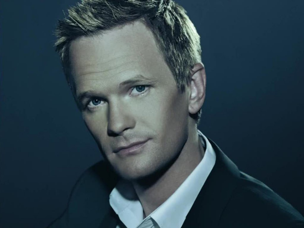 Barney Ted Images Barney Stinson Hd Wallpaper And Background