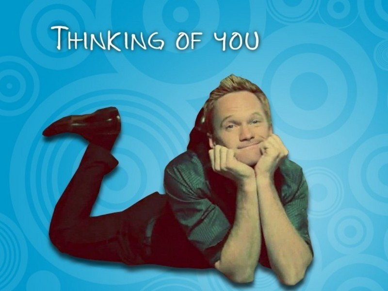 barney wallpaper. Barney Stinson Wallpaper
