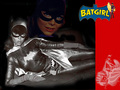 Batgirl wallpaper - batman-the-original-series wallpaper
