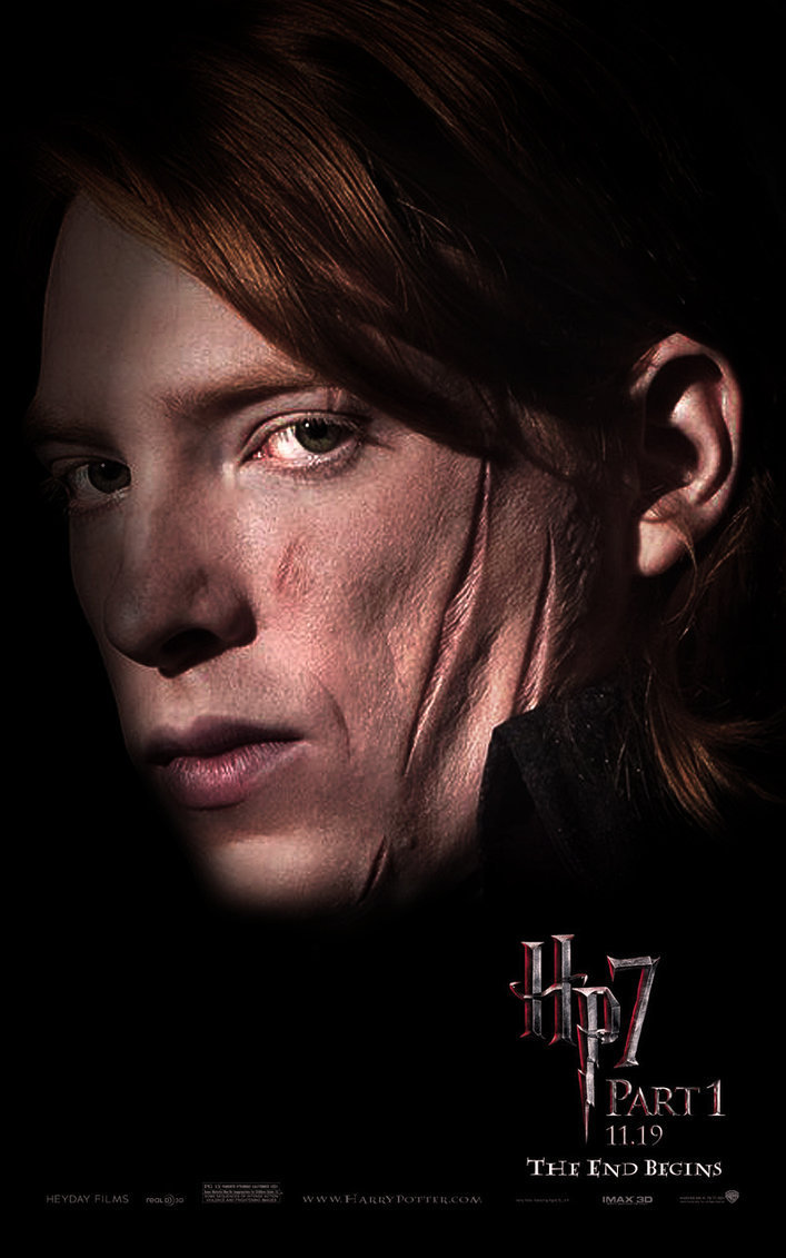 Great Wallpaper Harry Potter Portrait - Bill-Weasley-poster-harry-potter-and-the-deathly-hallows-movies-17352599-707-1131  Trends_84616.jpg