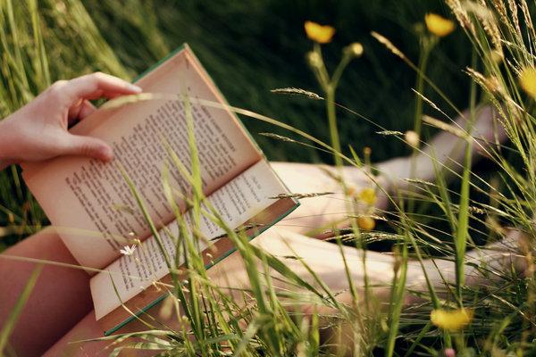 Buttercups and buku