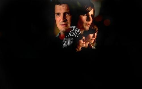 castello & Beckett <3