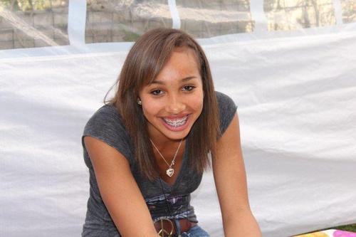 Cayla
