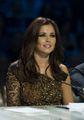 Cheryl cute